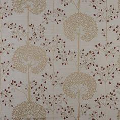 Eden | Collection | Prestigious Textiles