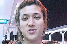 #Daichan #Watanabe #Daisuke