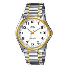 http://www.gofas.com.gr/el/rologia/casio-collection-two-tone-stainless-steel-bracelet-mtp-1188pg-7bef-detail.html