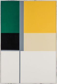 Esther Stewart colour block your way to greatness