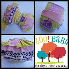 Wow!   Cloth Nappy. Zoo! Baby Modern Cloth Nappy.  Gorgeous Saffron Craig  Ruffles. Modern Cloth Nappies, Children, Kids, Ruffles, Baby Gifts, Homemade, Gift Ideas, Pretty, Clothes