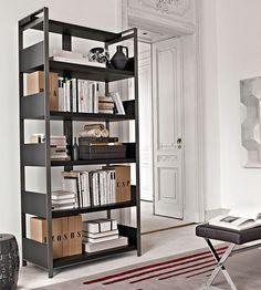 Maxalto: 40 years of contemporary classic furnishings