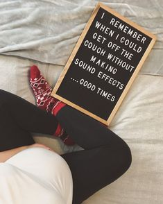 Baby Fever Humor Hilarious Truths Ideas For 2019 Funny Maternity Pictures, Cute Pregnancy Pictures, Funny Baby Pictures, Pregnancy Quotes, Pregnancy Humor, Baby Photos, Weekly Pregnancy, Maternity Photos, Fever Quotes