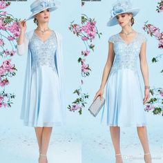 Ronald Joyce 2017 Mother Of The Bride Dresses V Neck Short Sleeve Elegant Beads Wedding Guest Dress Lace Mothers Formal Gowns Inexpensive Mother Of The Bride Dresses Lace Mother Of The Bride Dress From Manweisi, $118.92| Dhgate.Com