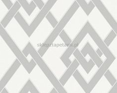 TAPETA AS 93936-2 METROPOLIS BY MICHALSKY