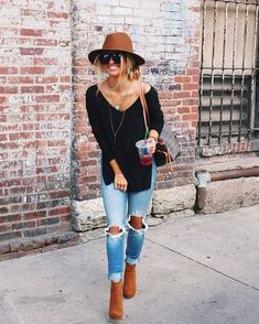 The style is comparable to dolly kei in that the goal is to create a doll-like look, but in a more casual, earthy method. Street style is an amazingly...