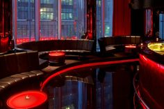 Wyld Bar London. Disco meets London's rock'n'roll heritage in Wyld, the place to be for electric club nights, and a celebrity hot spot.