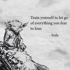 Yoda Quote Try Gallery yoda quotes try shared deniz yalm on we heart it Yoda Quote Try. Here is Yoda Quote Try Gallery for you. Yoda Quote Try master yoda quote try star wars v the empire strikes back Yoda Quote Try . Yoda Quotes, Wise Quotes, Great Quotes, Quotes To Live By, Motivational Quotes, Inspirational Quotes, Funny Quotes, Let Things Go Quotes, Good Advice Quotes