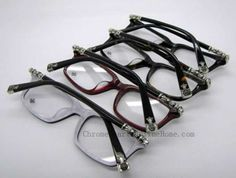 Color: DT. Frame Size: 52-18-148 mm (Eye-Bridge-Temple) Lens width: 52 mm Nose Bridge: 18 mm Temple Length: 148 mm Gender: Unisex. Material: Metal + Wood.  Frame Type: Full Rim. Made in Japan. http://www.chromeheartsonlinehome.com/chrome-hearts-eyeglasses-fun-hatch-dt-2013-style-shop-p-305.html