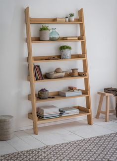 to build own standing plans free projects bookshelf your simplified building