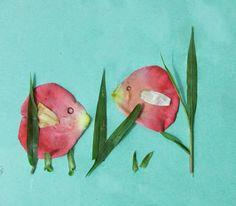 Virágszirom képek   http://jatsszunk-egyutt.hu/viragszirom-kepek/