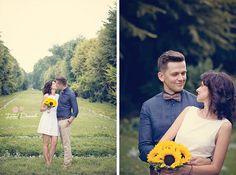 Roxana & Dorin - Irina Dascalu Photography - Irina Dascalu Photography