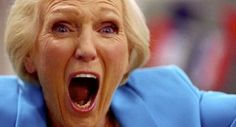 Bake Off's coming to an end - MNers reflect on the highlights of another brilliant series