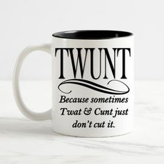coffee sayings 16 Trendy Quotes Coffee Funny Hilarious Cups Coffee Mug Quotes, Funny Coffee Mugs, Funny Coffee Sayings, Beer Quotes, Coffee Barista, Shirt Quotes, Humor Quotes, Starbucks Coffee, Coffee Cups