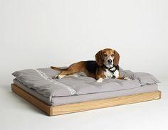 dog bed design - Recherche Google