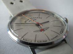 zegarek łucz 2209 ysgeducysgdscasdyuh