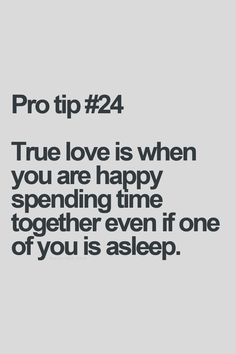 Top 30 Cute Quotes for Boyfriend – Quotes Words Sayings Love Is When, When You Are Happy, Love You, Just For You, Cute Boyfriend Quotes, Cute Quotes, My Boyfriend, The Words, 365 Jar