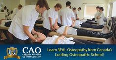 We strongly believe that the fundamentals of all clinical work must begin with a deep and systematic understanding of the historical roots of osteopathic theory and principles. Our progressive curriculum is based on the proven methodologies of osteopathys founding fathers  Dr. Still John Martin LittleJohn John Wernham and Dain Tasker. The academys own director and principal Robert Johnston was taught directly by John Wernham and has passed down his knowledge to all current educators. For…