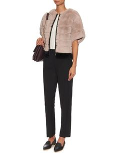 outfit_1037342