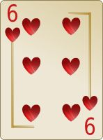 Solitaire online games collection