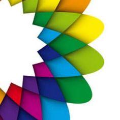 spirograph illustrator - Google Search