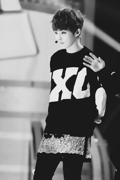x or o. | via Tumblr | We Heart It
