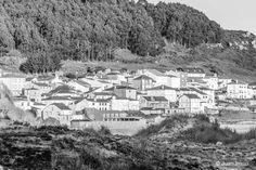 Puerto de Bares. La Coruña / Galicia   12495980_1997503283808963_8025756775309578637_o.jpg (2048×1365)
