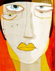 « fusion » https://www.facebook.com/pages/Linda-Vachon-t%C3%AAte-de-caboche/655536421196097