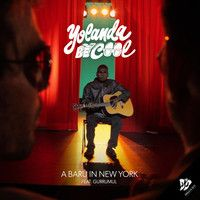 Yolanda Be Cool - A Baru In New York ft. Gurrumul (Flume Soundtrack Version)