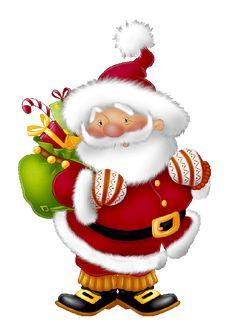 Un cadeau pour Belle-maman -…. Merry Christmas Background, Merry Christmas Card, Noel Christmas, Christmas Wallpaper, Christmas Pictures, Vintage Christmas, Christmas Wreaths, Christmas Decorations, Christmas Ornaments