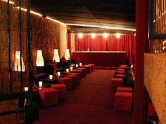 Sky Hookah Lounge - Las Vegas!  Come to Lux Lounge in West Bloomfield, MI to relax with friends at a premiere hookah lounge in an upscale atmosphere!  Call (248) 661-1300 for more information!