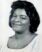 Claudia McNeil (A Raisin in the Sun)-She became a licensed librarian, but soon began singing in vaudeville theaters, and performing in nightclubs in Harlem, Greenwich Village and on 52nd Street. McNeil also sang for the Katherine Dunham Dance Troupe on its South American tour. She was advised by Ethel Waters to begin acting, and made her New York stage debut in 1953, playing Tituba in The Crucible at the Martin Beck Theater.