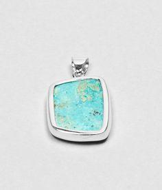 Handmade spark rainbow pendant, silver and turquoise Need Love, My Love, Rainbow, Turquoise, Jewellery, Pendant, Silver, Handmade, Products