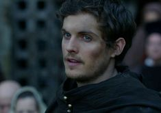 Lorenzo 'de Medici X Reader This is going to be a story about you a… Fiction Love People, Pretty People, Daniel Sharman Teen Wolf, Medici Masters Of Florence, Ivory Skin, Avatar, Historical Fiction, Artistic Photography, Attractive Men