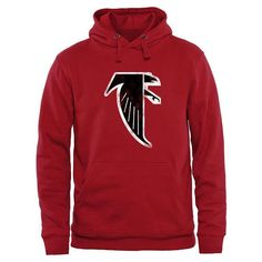 http://www.nflshop.com/catalog/product/Mens_Atlanta_Falcons_Pro_Line_Red_Throwback_Logo_Pullover_Hoodie