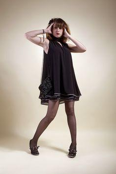 44 meilleures images du tableau Robes de soirée   Evening dresses ... 91aac24a68e8