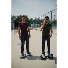 Aliscooter.com was built to provide best self-balancing electric hoverboard scooters and electric unicycles to the whole world in incredible price.