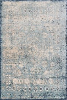 Loloi Rugs Anastasia AF-14 Rugs | Rugs Direct