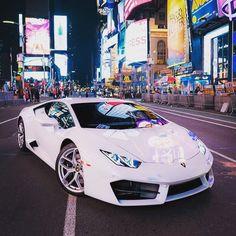 Ferrari 458, Lamborghini Aventador, Carros Lamborghini, Sports Cars Lamborghini, Alfa Romeo, Street Racing Cars, Classic Car Restoration, Best Luxury Cars, Best Classic Cars