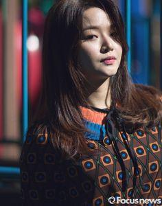 Z.Hera Z Hera, Oh My Love, Korean Drama, Idol, Actors, Celebrities, Queens, Asian, Music