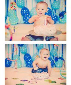 Boy cake smash, cake smash, 1st birthday,  baby shoot, cake smash photo shoot, cake smash backdrops,  kpolidanphotography