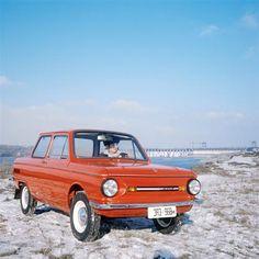Заметки легендарный автомобиль запорожец Car Pics, Car Pictures, Ukraine, Transportation, Russia, Cars, Vehicles, Design, Motorbikes