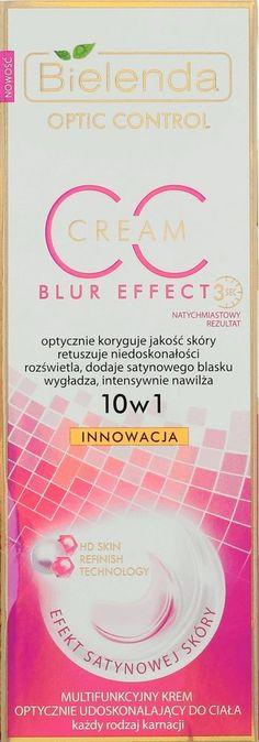 Other Bath & Body Supplies Health & Beauty Bialy Jelen Hypoallergen Natürliche Seife Mit Glycerin Ringelblume Amber 100g For Fast Shipping