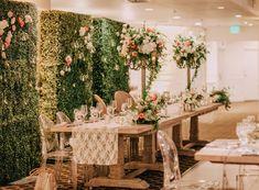 Kuvahaun tulos haulle rustic elegance wedding