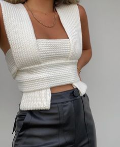 Look Fashion, Autumn Fashion, Fashion Outfits, Womens Fashion, Girly Outfits, Casual Outfits, Mode Chic, Looks Style, Look Cool
