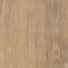 Der Klick-Vinyl-Laminat-Fußbodenbelag More Eiche Gold zeichnet sich aus durch sein extra breites Dielenformat von 1210 x 220 mm mit einer Stärke von 5 mm.