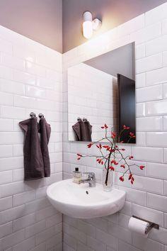 Wallyard Concept Hostel Hostel, Double Vanity, Concept, Mirror, Bathroom, Furniture, Home Decor, Washroom, Bath Room