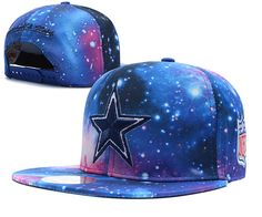 Hot Sale New Dallas Cowboys Snapback Hats Adjustable Caps Ball Cap Gift 7242c630c