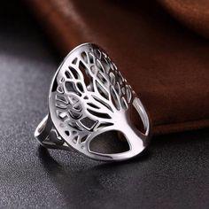 À faire soi-même Charme évidée Pendentif Argent Antique Celtic Knot Dragon Odin Bijoux