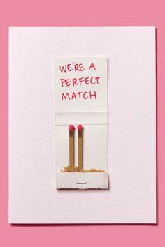 10 Best :: DIY Valentines | Camille Styles